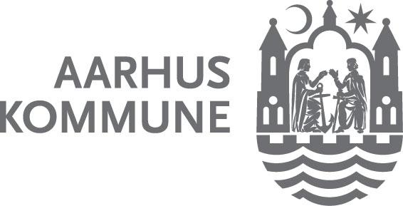 Brugercentreret sagsbehandling hos AffaldVarme Aarhus (AVA)