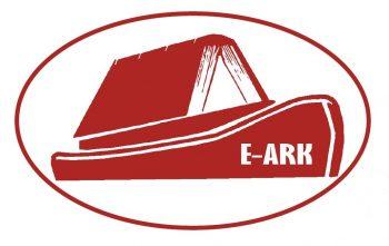 Magenta og partnere modtager højeste hæder fra EU-kommissionen for E-ARK