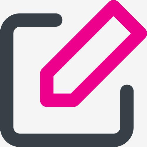 Leverandør af CMS - Drupal, Django & Alfresco | open source