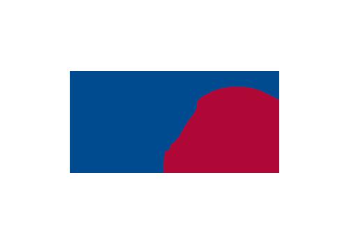 Ny hjemmeside af høj kvalitet til Folketingets Ombudsmand