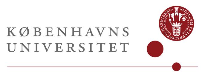 Open source CMS OBVIUS™er Københavns Universitets webportal