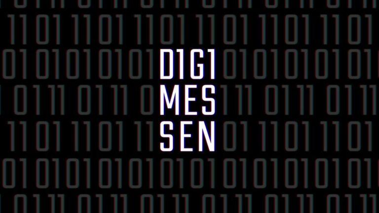 Digitaliseringsmessen - det offentlige og erhvervslivet 2019
