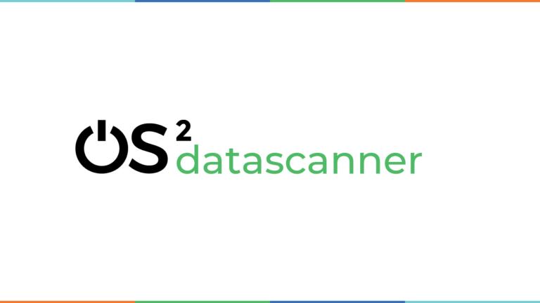 OS2datascanner banner