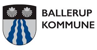 Open Desk hos Ballerup Kommune