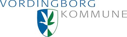 OS2datascanner hos Vordingborg Kommune