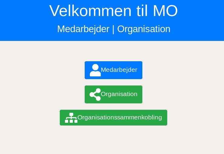 OS2mo hos Aarhus Kommune og Ballerup Kommune 1