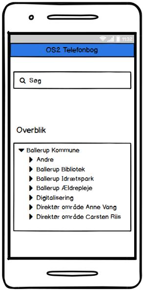 OS2mo hos Aarhus Kommune og Ballerup Kommune 2