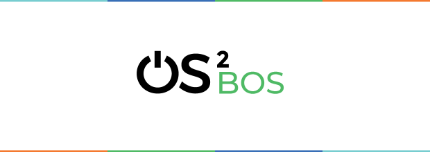 Styr på børne- og ungeområdet med OS2BOS