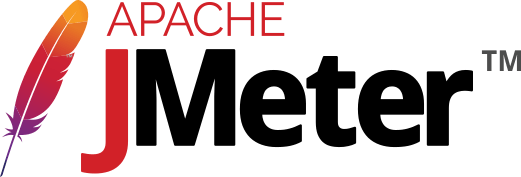 Performance testing med open source JMeter