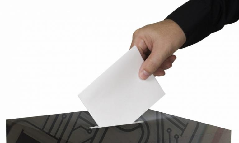 Magenta sætter fingeraftryk på vælgererklæringer