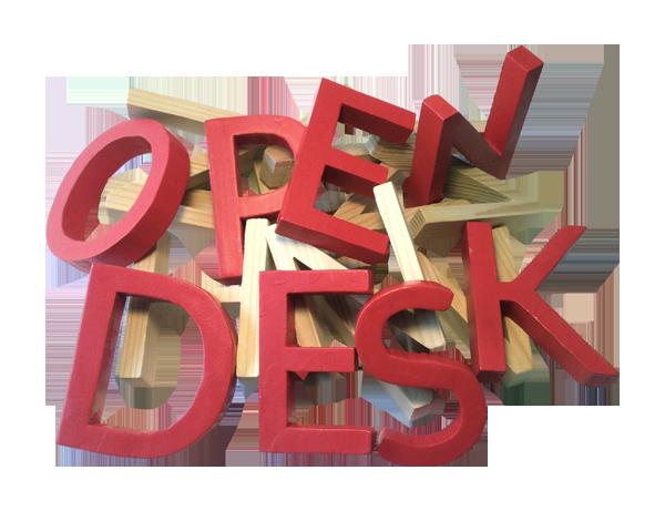 Få styr på digitatale tjenester med OpenDesk ESDH, udviklet af Magenta