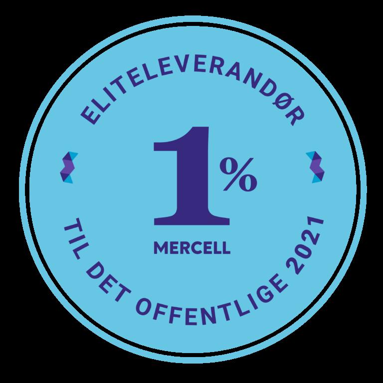 Magenta er for igen certificeret som eliteleverandør til det offentlige.